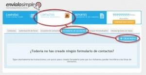captura_formularios_suscripcion_2