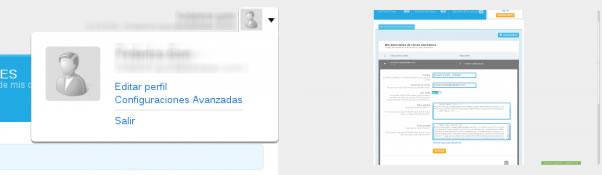 seleccionar_email