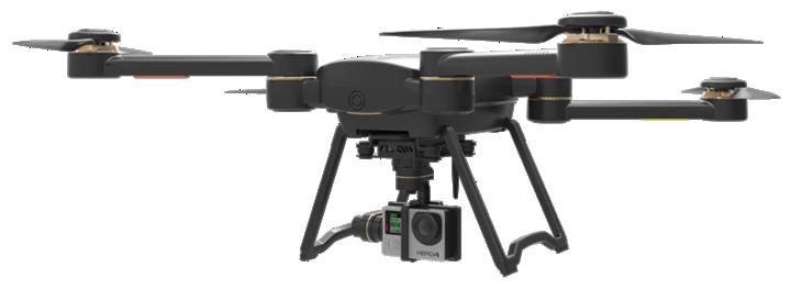 dron_byrd