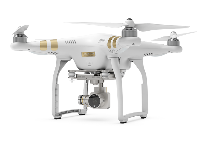 dron_dji_phantom_3