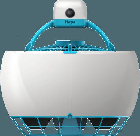 dron_fleye