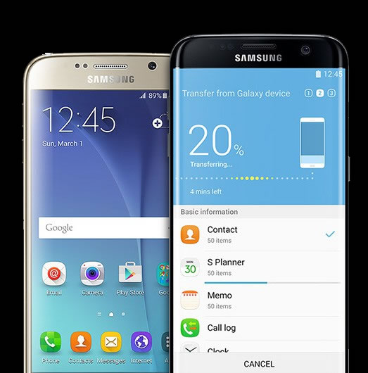 galaxy-s7_overview_sub3