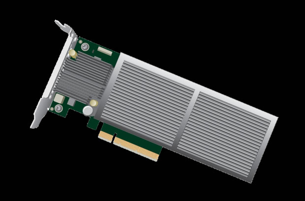 seagate-ssd-6gbps