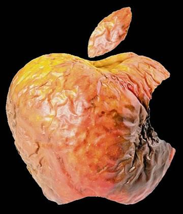 apple_2_rotten-apple