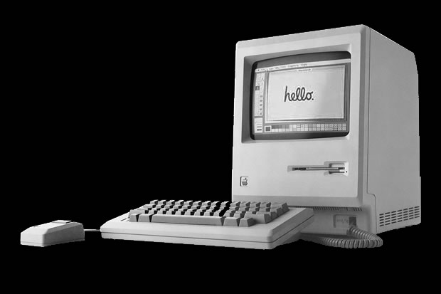 apple_3_macintosh_hello