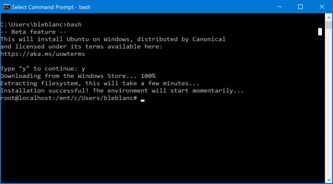 bash_linux_windows