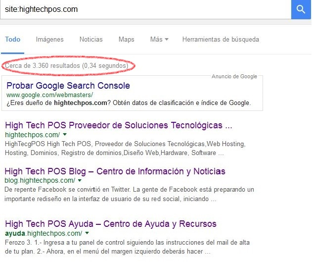 site_google_hightechpos