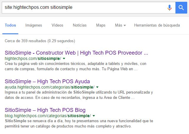 site_google_hightechpos_sitiosimple