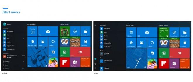 windows_10_menu_inicio_concepto