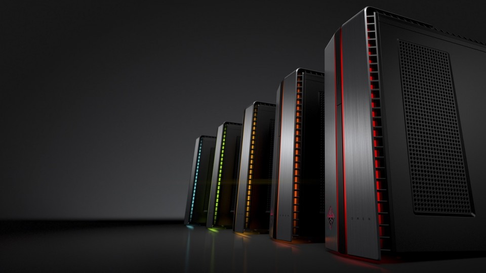 HP-OMEN-Desktop-PC-with-LED_Left-Facing