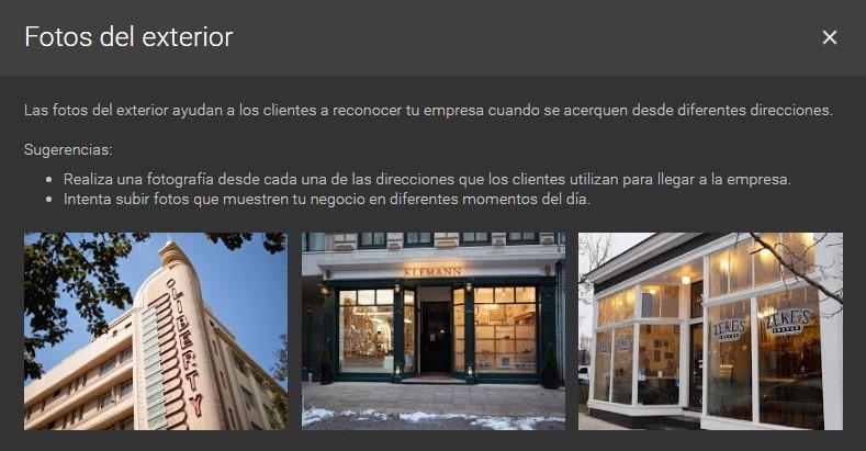 administrar_fotos_de_tu_negocio_en_google_minegocio