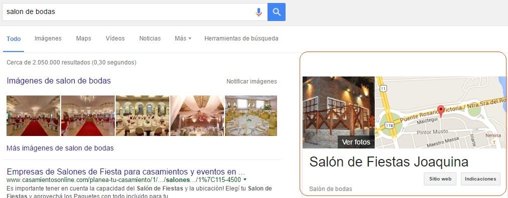 busquedas_con_google_mi_negocio_1