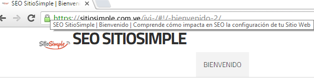 como_armar_el_titulo_de_tu_pagina_web