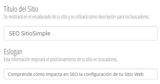 configurar_title_de_pagina_principal_en_sitio_web