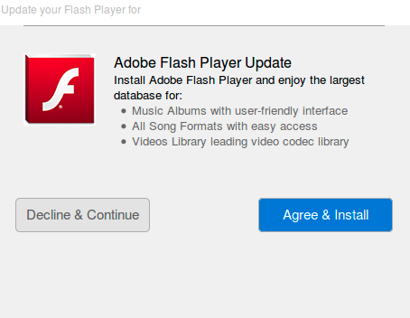 fake_adobe_flash_update