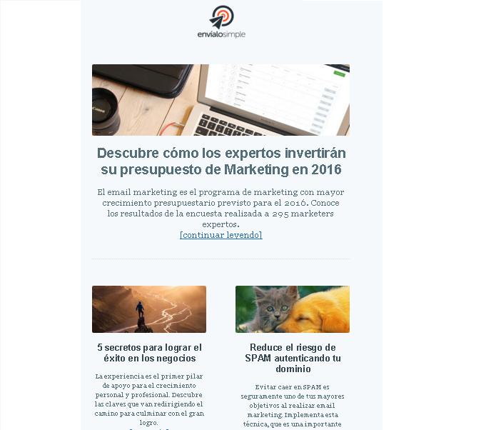herramientas_de_email_marketing_envialosimple_1