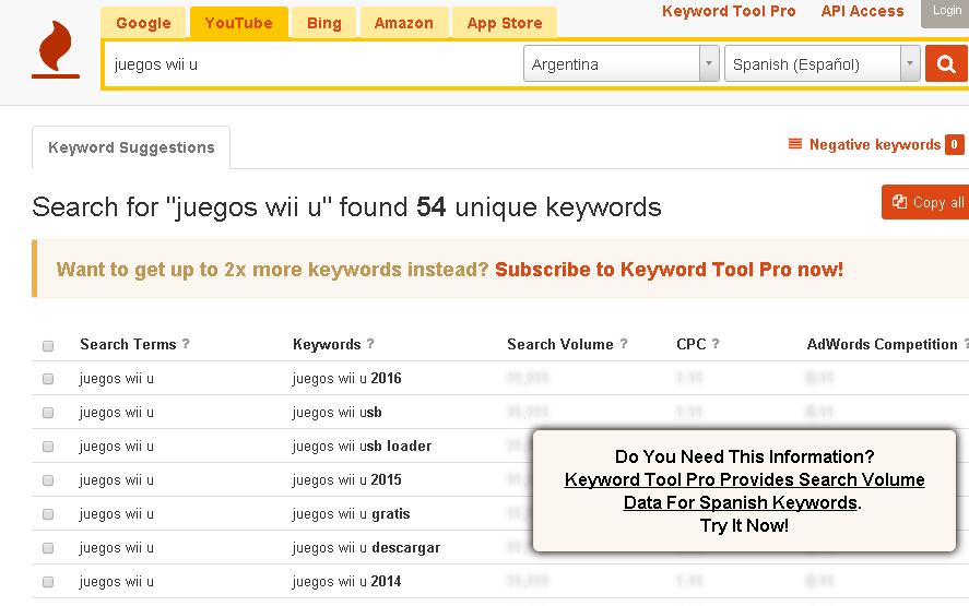 herramientas_de_marketing_digital_detectar_palabras_claves