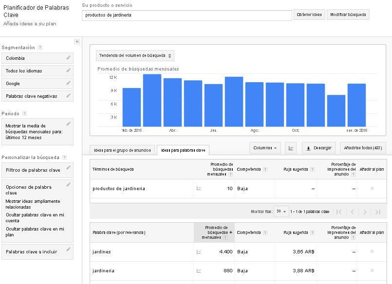herramientas_de_marketing_digital_keywords