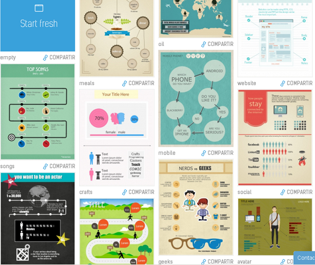 herramientas_graficas_de_marketing_digital_easelly