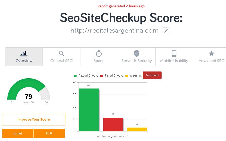 marketing_digital_analisis_seo_de_sitio_web