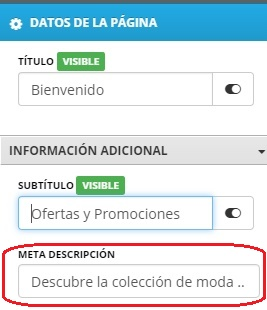 meta_descripcion_seo_1