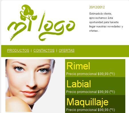 plantilla_de_email_marketing_catalogo_de_productos_de_belleza