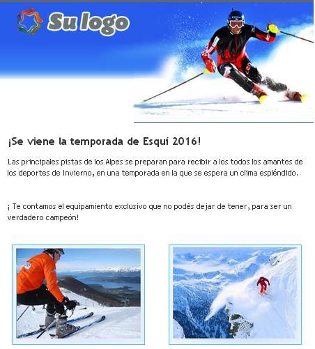 plantilla_de_email_marketing_para_articulos_de_deportes_de_invierno