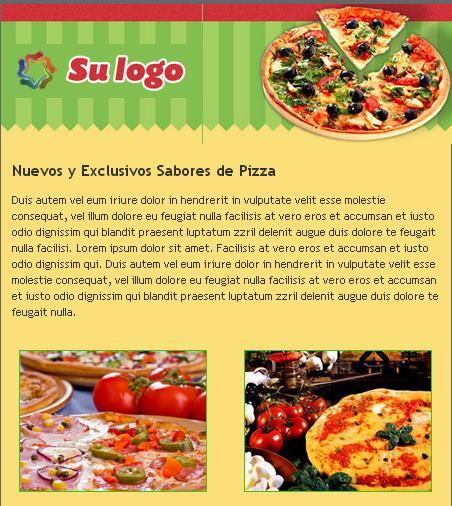 plantilla_de_email_marketing_para_delivery_de_comidas
