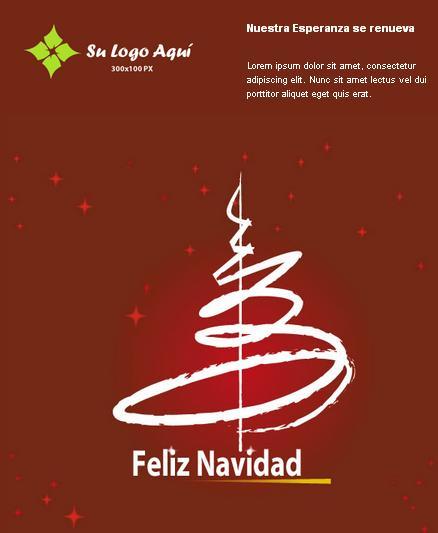 plantilla_de_email_marketing_para_navidad