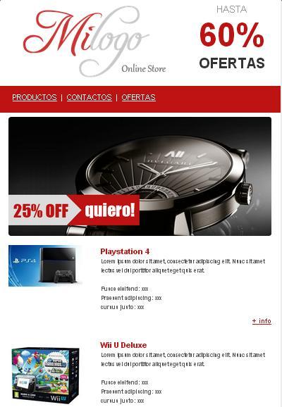 plantilla_de_email_marketing_para_ofertas