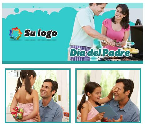 plantilla_email_marketing_dia_del_padre