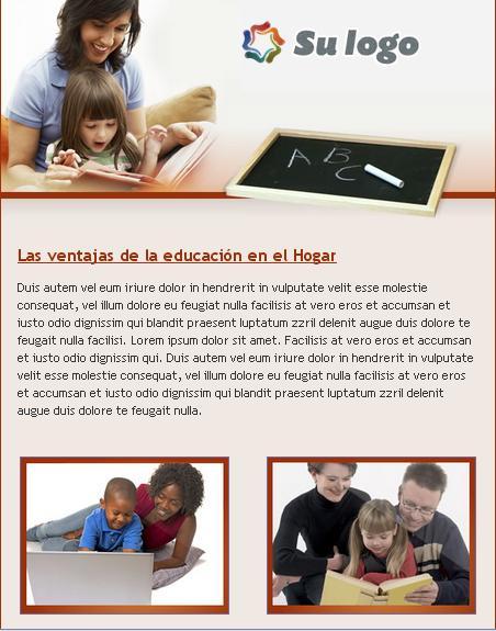 plantilla_para_email_marketing_de_servicios_educativos