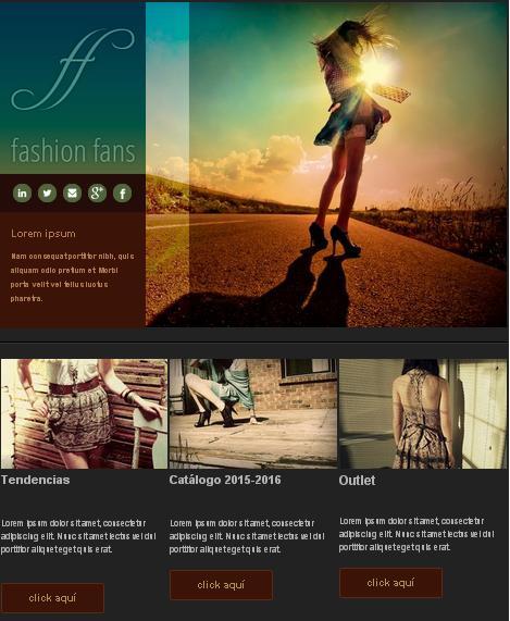 plantillas_para_email_marketing_moda