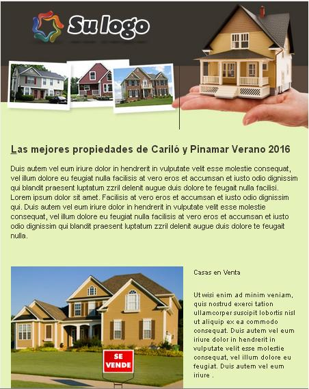 template_de_email_marketing_para_inmobiliaria