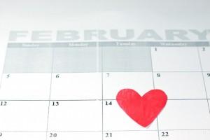 Tarjeta_del_dia_de_san_valentin_calendario_1295531924_22