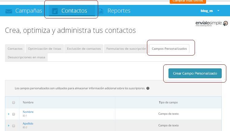 agregar_campo_personalizado_en_envialosimple