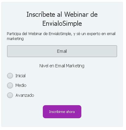 agregar_campos_personalizados_a_formulario_de_email_marketing