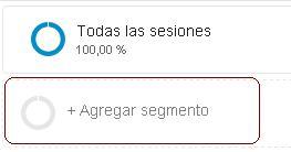 agregar_segmento_en_google_analytics