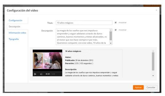 agregar_videos_en_email_marketing