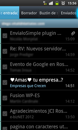 android_email_captura