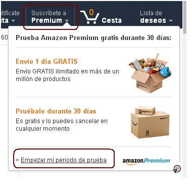call_to_action_amazon_suscribete
