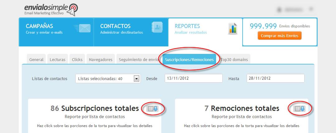 captura_listados_sus_rem