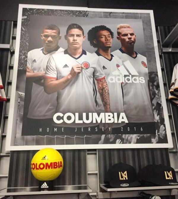 columbia_en_lugar_de_colombia_publicidad_adidas