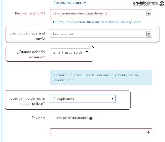 completar_campos_campana_de_cumpleanos_envialosimple