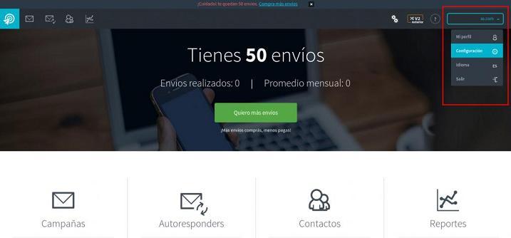 configuracion_de_autenticacion_de_dominio_en_email_marketing