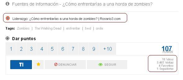 contenido_de_envialosimple_en_taringa_y_rosario3