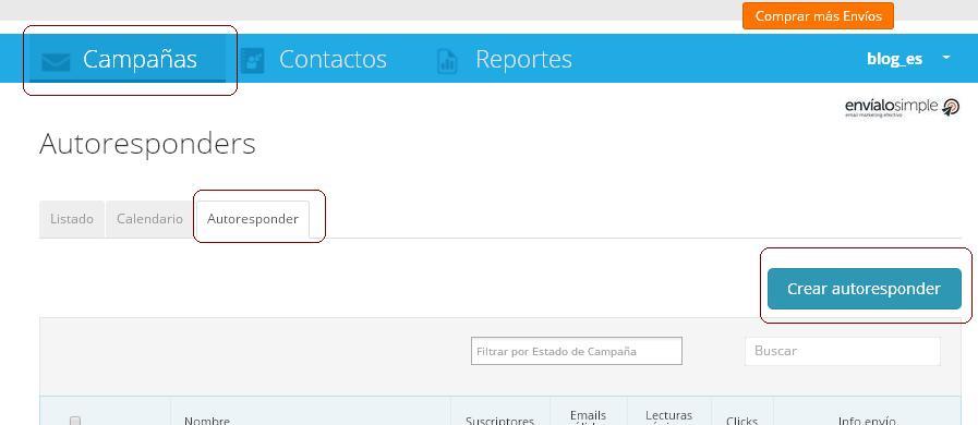 crear_campana_autoresponder_en_envialosimple