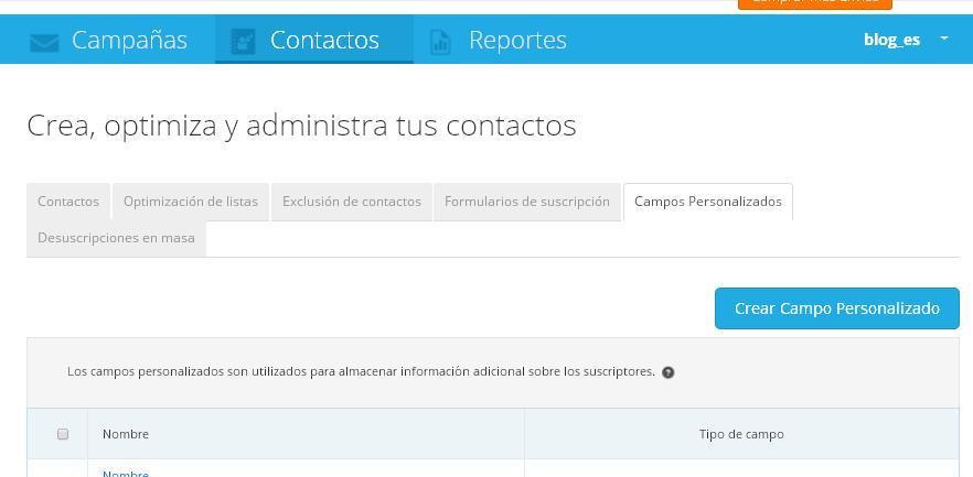 crear_campo_personalizado_envialosimple