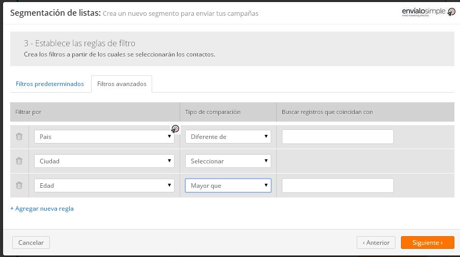crear_segmentacion_en_email_marketing