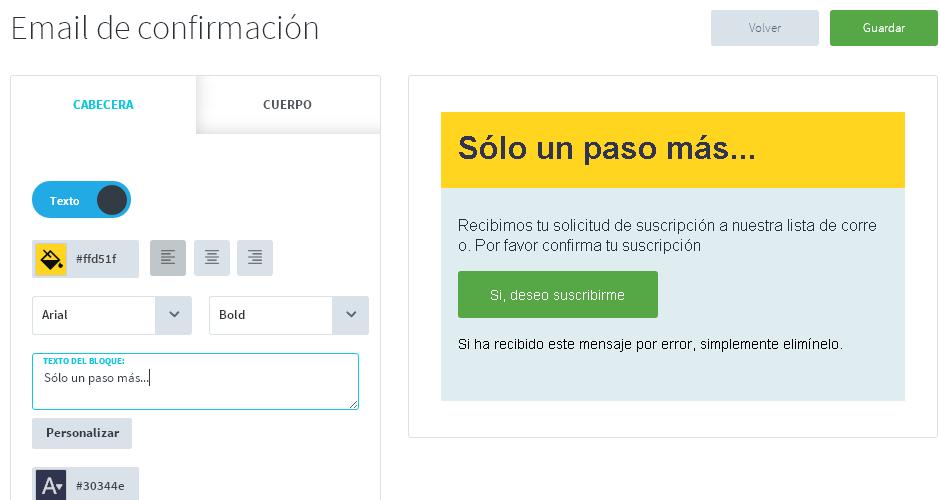 doble_opt_in_personalizar_confirmacion_de_email_marketing